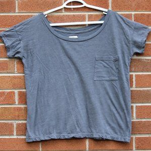 American Eagle Outfitters Women's Top